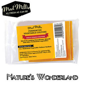 FERMENTED-VEGETABLE-CULTURE-Sachets-5-pack-for-Sauerkraut-Kimchi-etc-Mad-Millie