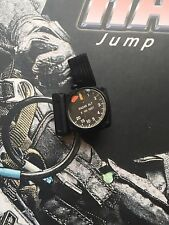 Mini Times US Navy Seal HALO UDT Jumper MT-M004 Wrist Altimeter loose 1/6 scale