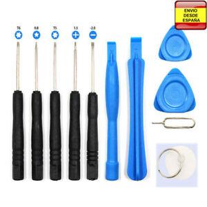 Kit-herramientas-Smarphone-tablets-iPhone-iPad-Samsung-Nokia-LG-Huawei