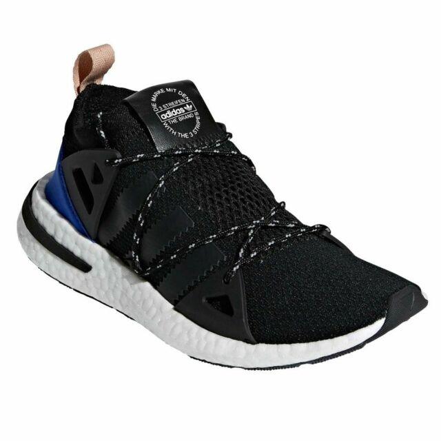 adidas arkyn for running