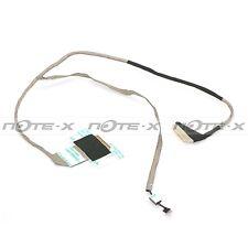 Nappe Video LVDS LCD Acer Aspire E1-521 E1-531 E1-571 V3-571 DC2001FO10