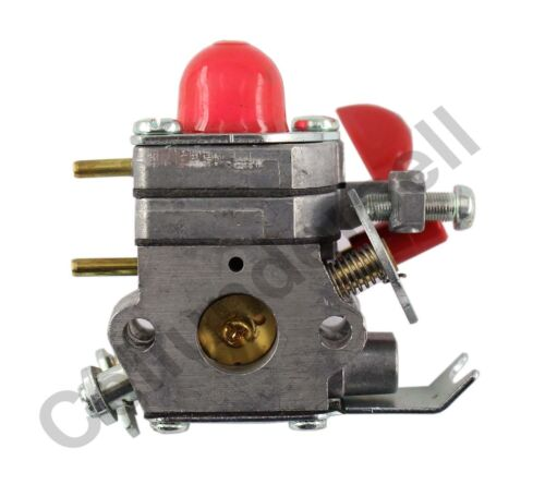 Nouveau Carburateur Pour HUSQVARNA Poulan Pro 530071811 PP133 PP125 Trimmer Carb