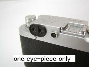 Eye-piece-for-Leica-IIIf-3f-2f-1f-3c-2c-1c-eyepiece