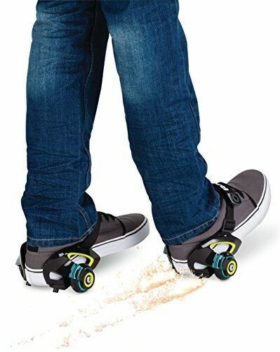 Shoes Roller Skate Removable Fun Portable Adjustable Straps up to 220  Pounds for sale online  d03568d69