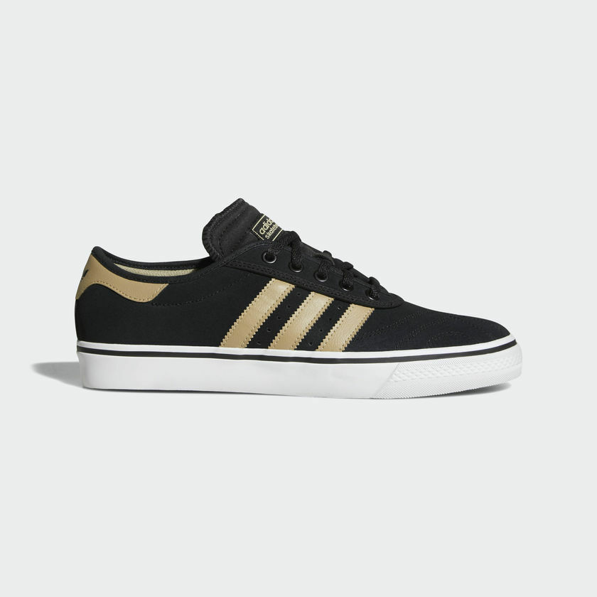 Adidas Gazelle Hommes Suede Leather Trainers 7-12 7-12 Trainers 9cf358