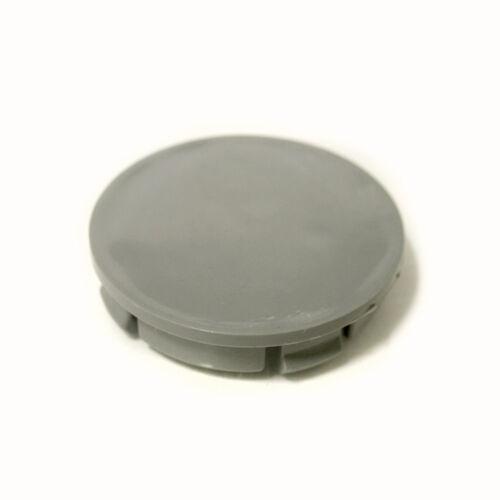 rueda de 4 x 60mm tapa cubo tapa rueda hub para 154 144 147 157 159 Alfa GT