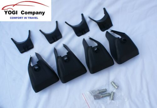 01-04 BMW 3Series E46 Compact Hatchback 3D Roof Bars C-15 Lock 130cm Pair of