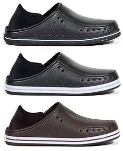 Ebay Mens Water Shoe