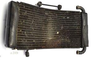 Cagiva-Mito-125-8p-039-91-radiador-agua-radiador