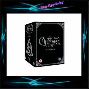 CHARMED-COMPLETE-SERIES-SEASONS-1-2-3-4-5-6-7-8-BRAND-NEW-DVD-BOXSET