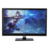 QNIX QX2710 LED Evolution II Multi TRUE10 QHD 27zoll 2560x1440 DVI HDMI Monitor