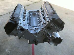 Rebuilt Engine 02-06 M62 4.4 V8 540i 740i X5 Range Rover 96-04 BMW | eBay | Bmw M62 Engine Diagram 1998 |  | eBay