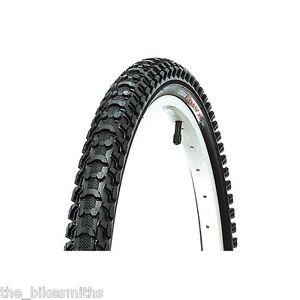 BICYCLE Rim Strips  26 x 1.95-2.125 26x1.95-2.125 EACH