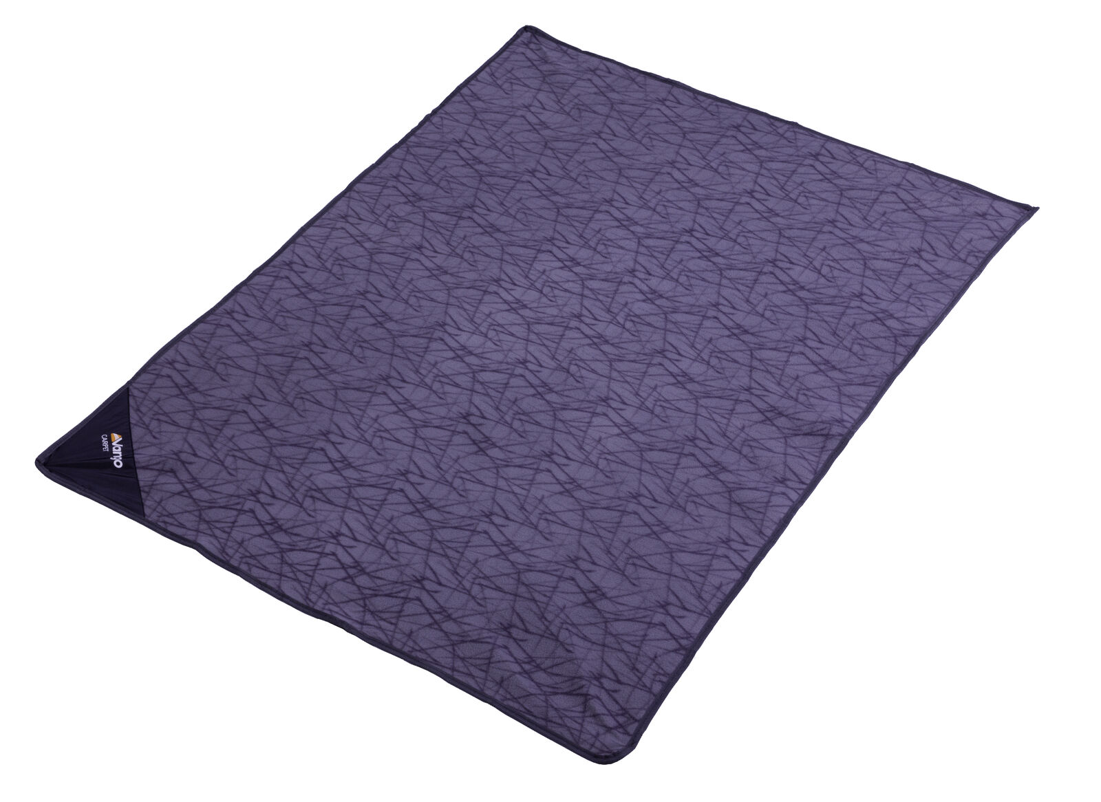 Vango Universal Tent Carpet 230 X 210 cm