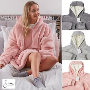 Sienna-Hoodie-Blanket-Oversized-Ultra-Plush-Sherpa-Giant-Big-Hooded-Sweatshirt