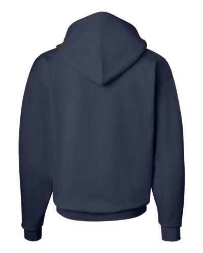 PEACHES Hoodie Hoody Men/'s BIG TALL LT-XLT 3XLT 4XLT Blend Hooded Sweatshirt