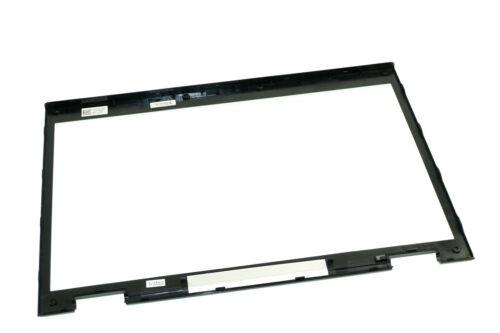 GRADE A CA85 T745J AP05X000J00 DELL LCD DISPLAY BEZEL VOSTRO 1520 PP36L