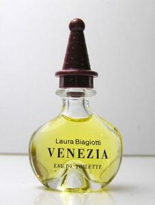 Laura-Biagiotti-Venezia-Miniatur-Eau-de-Toilette-5-ml