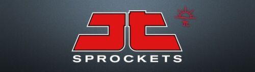 15T Steel Front Sprocket JTF512.15 JT Sprockets