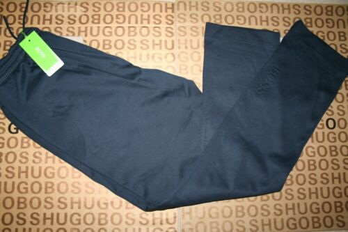 Athleisure Large Lv Loose Blue Tracksuit Boss Hugo Fit Joggers Bottoms New Pants Pqw6Ew