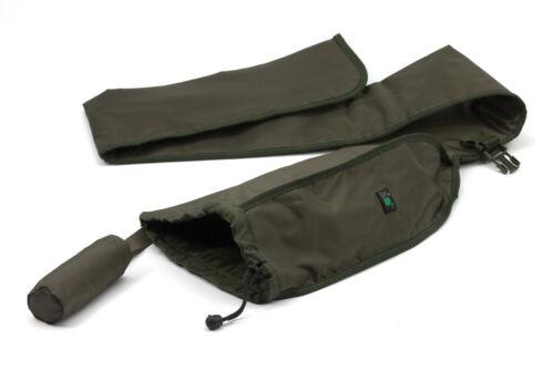 livraison gratuite Thinking Anglers tige simple manches x 3 fin et carquois