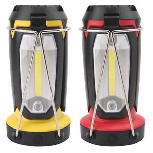 COB-LED-Work-Light-USB-Rechargeable-Camping-Flashlight-Fancy-Lighting-Deformable