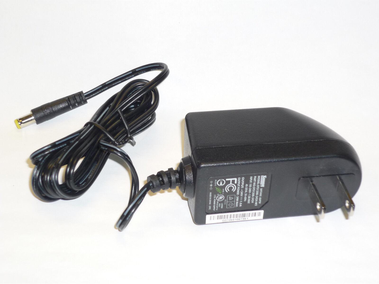 Franke Foodservice System 19003762 24-volt DC Power Supply
