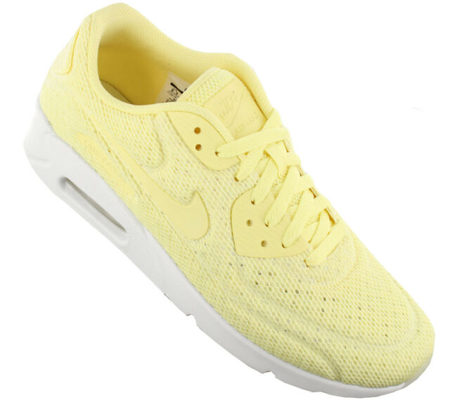 online store 926aa dceff NEW Nike Air Max 90 Ultra 2.0 BR 898010-700 Men  s Shoes