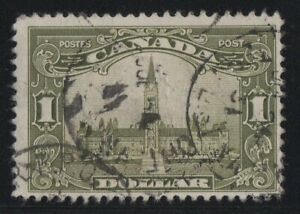 MOTON114-159-Parliament-Canada-used