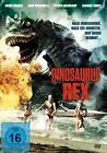Dinosaurus Rex (2016)