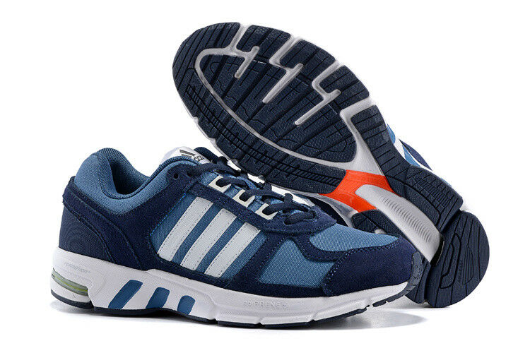Adidas Equipment 10 m NEU Herren Sneaker Lauf Joggen Training zx max 700 750