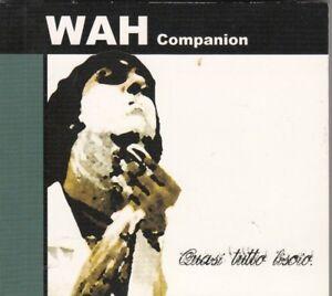 WAH-companion-quasi-tutto-liscio-CD