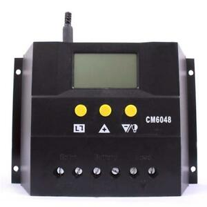 60A-PWM-Solar-Panel-Battery-Regulator-Charge-Controller-48V-2880W-CE-Certify-GA