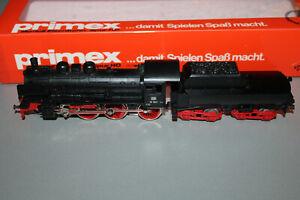 Marklin-Primex-3010-Locomotive-Serie-38-1807-DB-Echelle-H0-Emballage-D-039-Origine