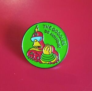 The-Simpsons-Pin-Radioactive-Man-Pin-Enamel-Retro-Metal-Brooch-Badge-Lapel