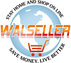 walSeller