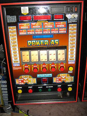 casino spiele live