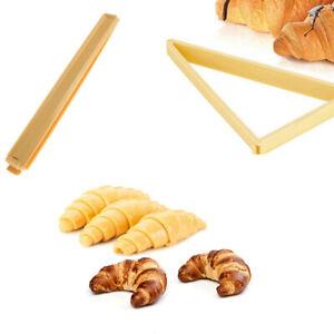 Boulangerie-Plastique-Ustensiles-de-cuisine-Outil-de-cuisson-Couteau-a-pain