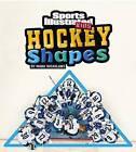 Hockey Shapes by Mark Weakland (Hardback, 2013)