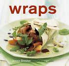 Wraps by Jennie Shapter (Hardback, 2007)