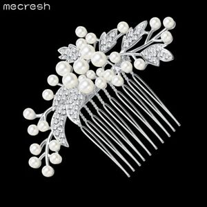 Mecresh-Elegant-Crystal-Pearl-Hair-Combs-Bridal-Hairpin-Head-Jewelry-for-Bride