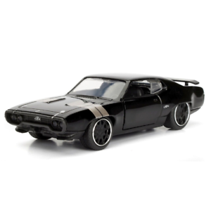 Fast-And-Furious-8-Doms-Plymouth-GTX-1-3-2-Echelle-Jada-98300