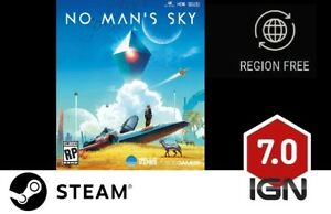 No-Man-039-s-Sky-PC-Steam-Download-Key-FAST-DELIVERY
