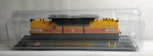 Locomotora-Del-Prado-diecast-escala-1-160-Milwaukee-Road-EP-2-bi-polar-EE-UU