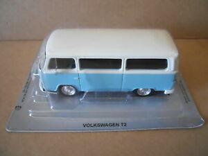 MV7-2 Legendary Cars LADA 2108 SAMARA 1:43 Die Cast