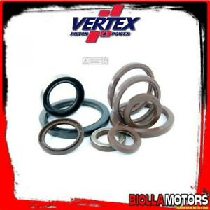 860VG822187-KIT-PARAOLI-MOTORE-VERTEX-KTM-KTM125SX-EXC-2003