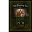miniatuur 16 - Traditional Irish Vintage  Metal Pub Signs Exclusively Designed Memories Of Home