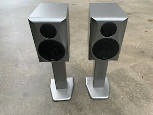DENON-USC-77-DENON-LAUTSPRECHER-DENON-SPEAKERS-DENON-USC77-NO-STANDS