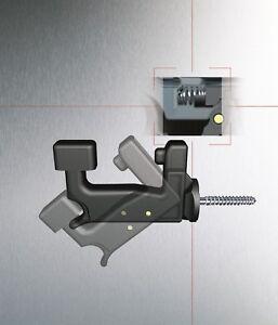 ferma persiane imposte finestre top grillo automatico