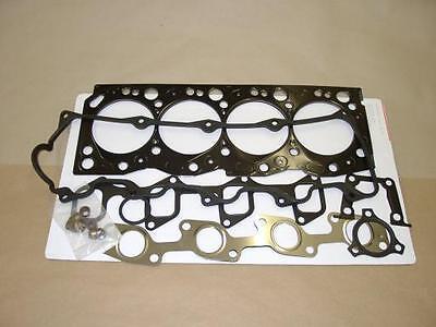 TOYOTA HILUX LN167, LN172 5L 3.0LTR  DIESEL ENGINE VRS KIT INC HEAD GASKET
